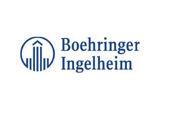 fish7_Boehringer