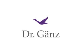 fish7_Dr_Gaenz