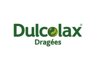 fish7_Dulcolax
