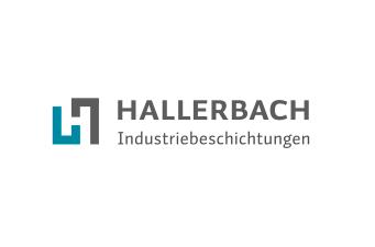 fish7_Hallerbach