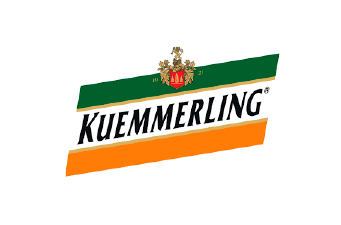 fish7_Kuemmerling_