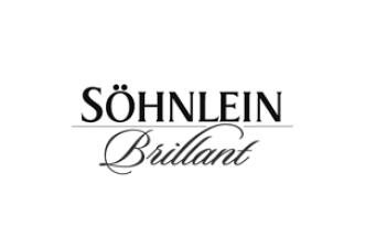 fish7_Soehnlein_s