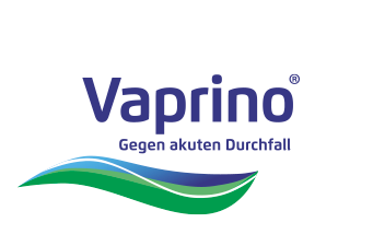 fish7_Vaprino