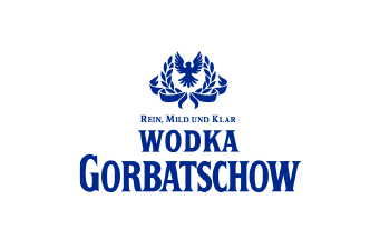 fish7_Wodka_Gorbatschow