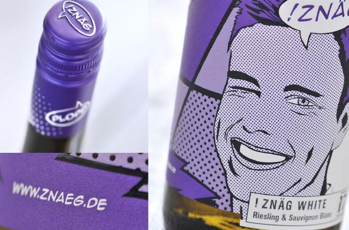 !ZNÄG – Der Wein von Konstantin Gänz