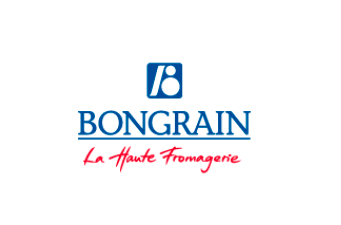 fish7_Bongrain