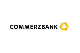 fish7_Commerzbank