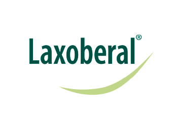 fish7_Laxoberal