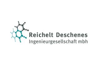 fish7_Reichelt